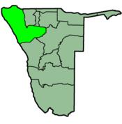 Kunene