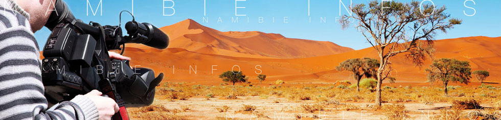 CCI FRANCE-NAMIBIE
